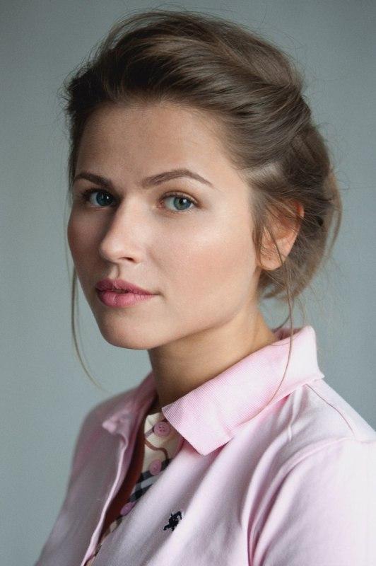 Юлия милашко фотографии личная жизнь 8 фотография