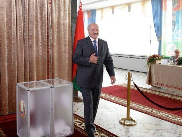 оппозиция в Белоруссии, Республика Беларусь оппозиция, противники Лукашенко, президент Лукашенко