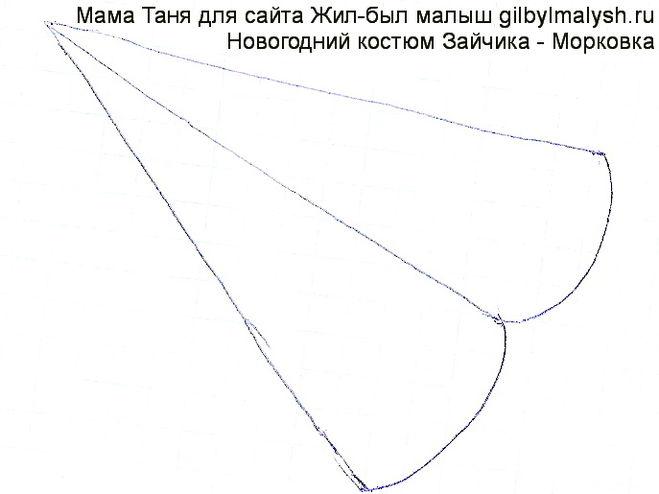 Схема вышивки имени ева