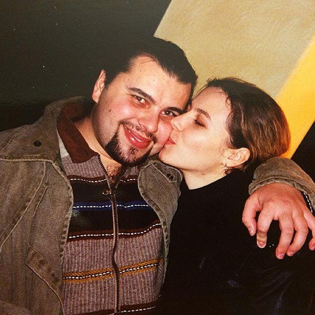 Максим Фадеев биография, фото, личная жизнь, новости, песни СМИ