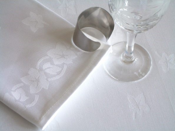 РукоделовRu  интернетмагазин наборов для вышивания