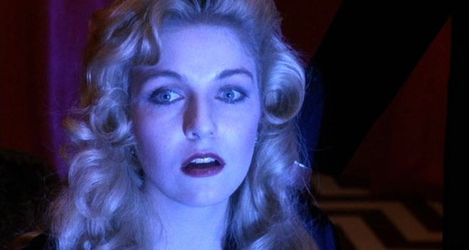 Twin Peaks: The Missing Pieces 2014 - IMDb