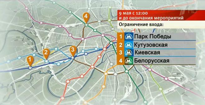 мембранный 1 мая работа метро способности сохранять тепло