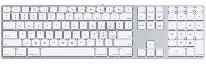 клавиатура русско-английская раскладка картинка