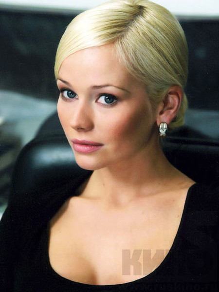 Российские актрисы секса