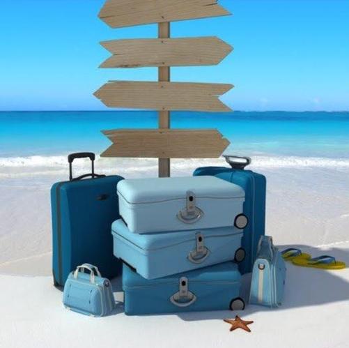 Игра 94 процента картинка чемоданы полушарие китай чемоданы