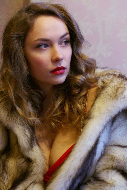 Русские большие сиськи зрелые - видео / top @ Her Flesh