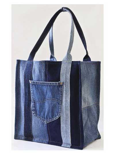 Как сшить сумку своими руками пошаговая инструкция фото 945
