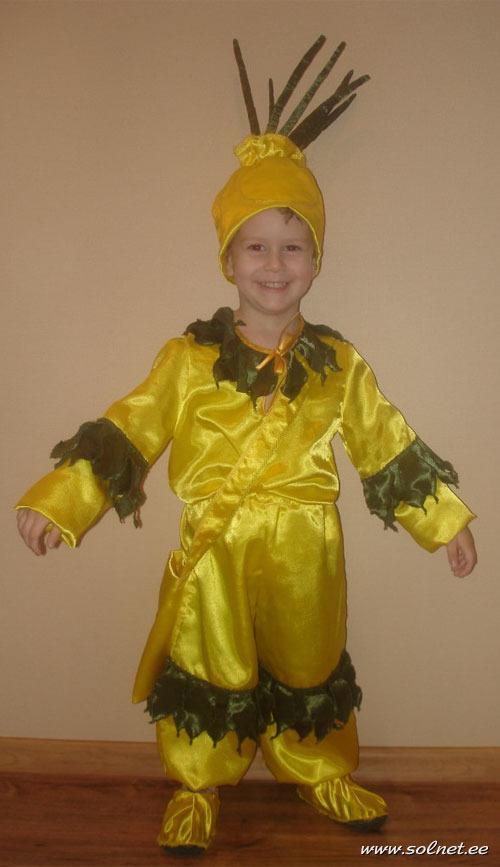 Карнавальный костюм для мальчика своими руками фото 731