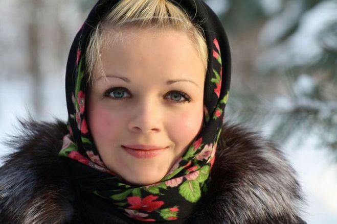 simpatichnie-ukrainki
