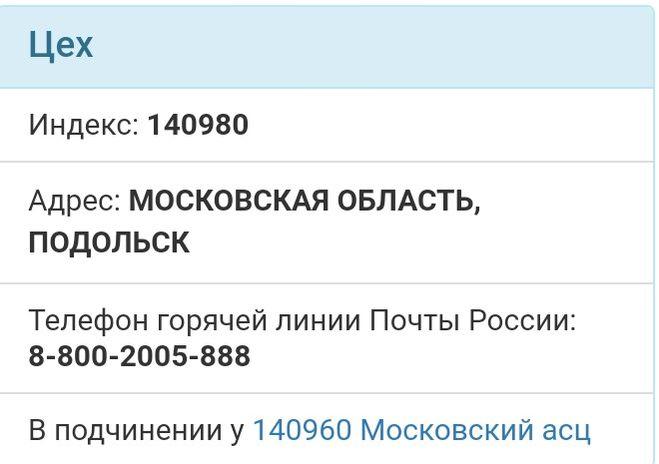 Индекс 140980 20 santimu 1922 цена в краснодаре