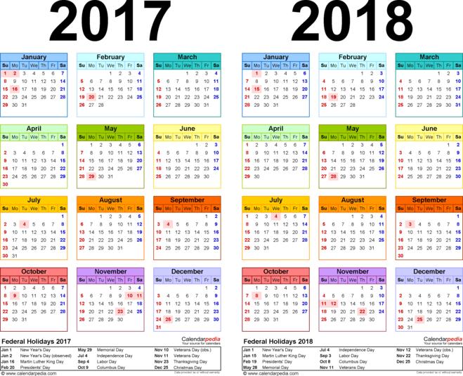 Календарь 2009 года какого животного