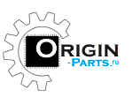 Origin-parts
