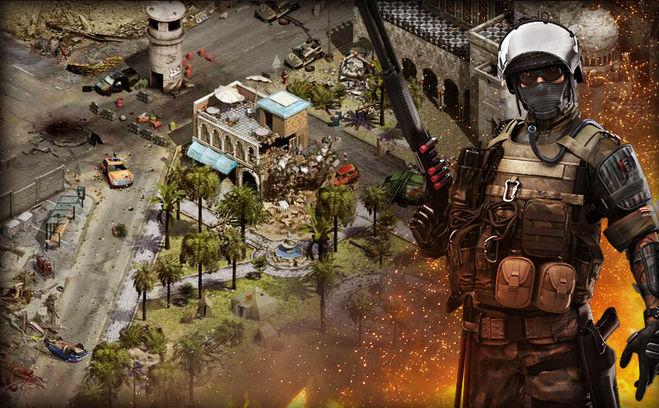 Читы к игре конфликт искусство войны о