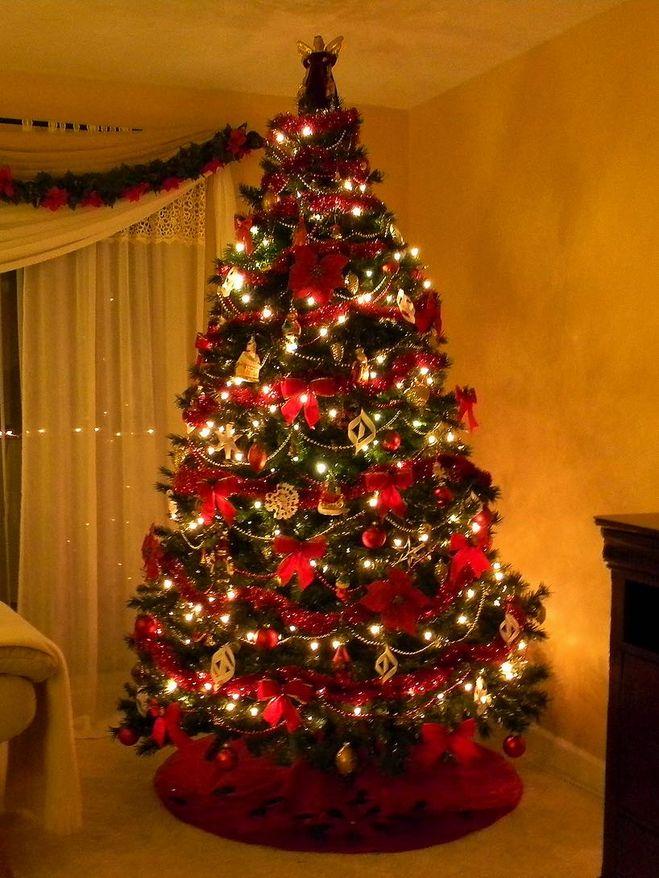 Что нужно для продажи елок к новому году