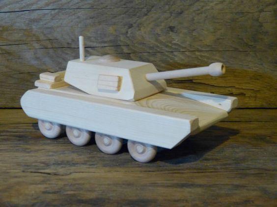 Как сделать макет своими руками военная техника 96