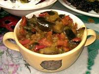 кушанье под соусом 4 буквы ответ - фото 3