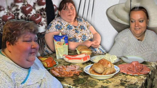 какими способами похудеть