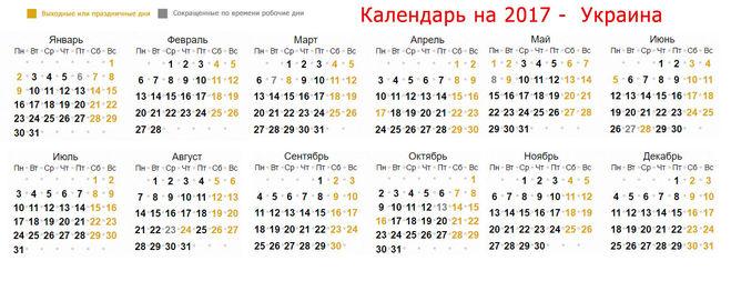 Апрель лунный календарь пересадки комнатных цветов