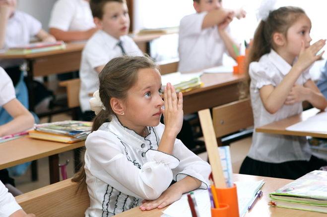 Какие предметы нужно сдавать на учителя