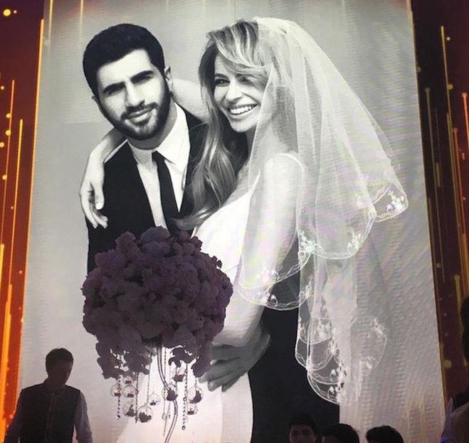 вопросы знакомства гостей на свадьбе