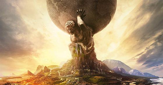 Цивилизация 6. Игра тормозит, низкий FPS, что делать? Как увеличить FPS?