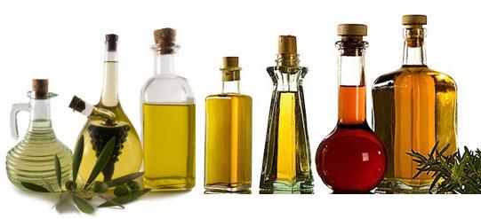 Калорийность растительного масла в 100 граммах продукта рекомендации