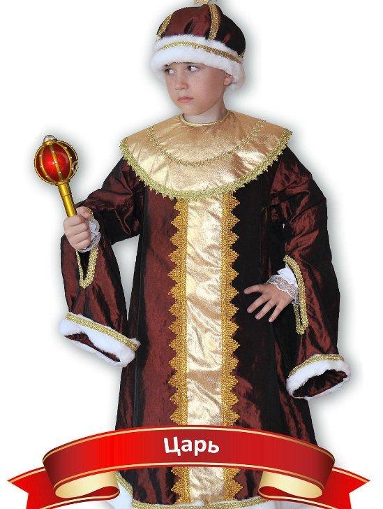 Длинное платье для девочки своими руками фото 293