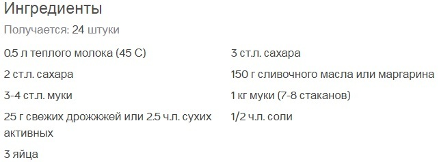 Тбилиси: сколько теста получается из 1 кг муки транс музыку